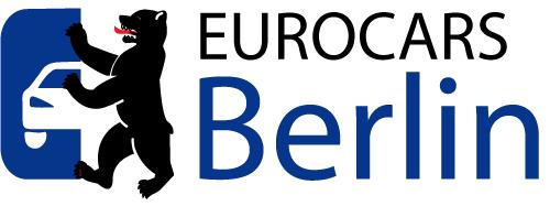 home eurocars berlin eu neuwagen eu wagen re import. Black Bedroom Furniture Sets. Home Design Ideas